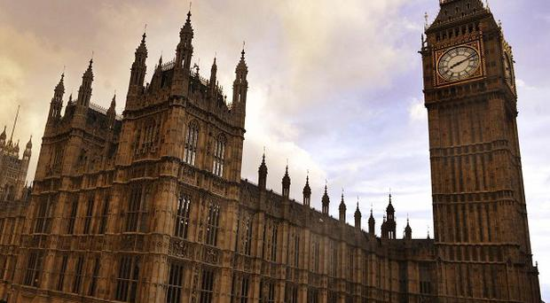 The Westminster expenses watchdog made efforts to calm MPs angered by expenses system
