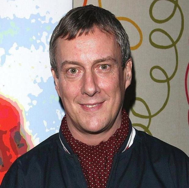 Stephen Tompkinson will return in a new series of Wild At Heart