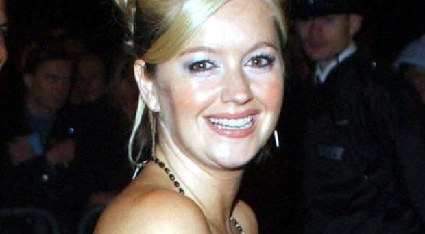 Alex Fletcher will play Diane O'Connor in Hollyoaks