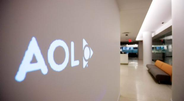 AOL sold Bebo to private equity group Criterion Capital Partners for a fraction of its original price