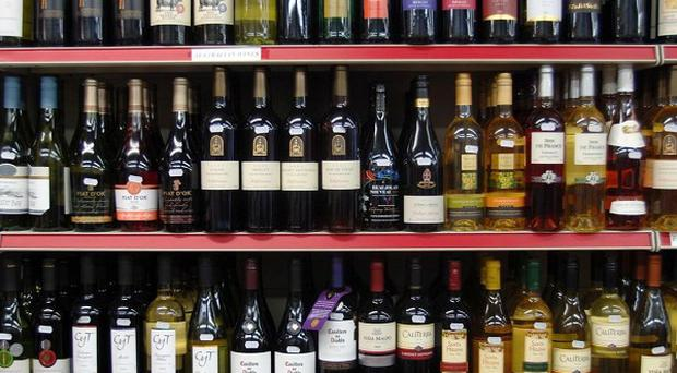The booze cruise could be about to disappear as three UK alcohol retailers pull out of Calais, according to a report