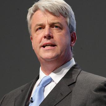 Health Secretary Andrew Lansley said GPs will no longer need to see patients within 48 hours