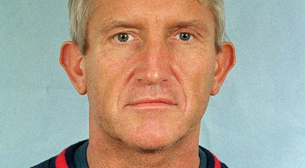Road rage killer Kenneth Noye will find out how many years he must spend behind bars before seeking parole