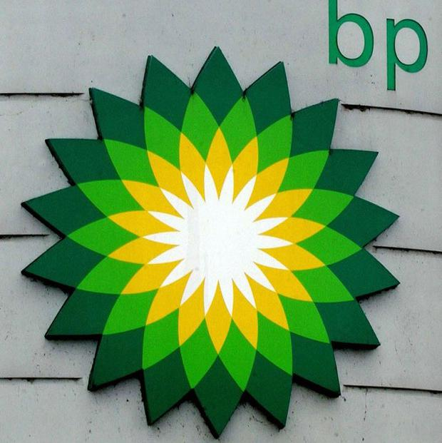 Libya will allow BP to move ahead with its offshore drilling plans next month, the country's oil chief said