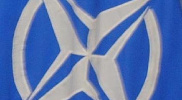 The Nato-led command stressed that military operations to secure vast areas of Afghanistan would not be delayed