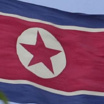 North Korea said it is bolstering its nuclear capability to cope with what it sees as hostile US policy