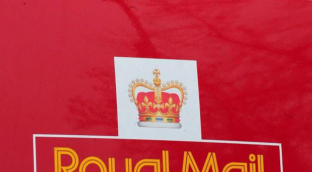 Workers 'could get stake in Royal Mail' under sell-off plans, report says