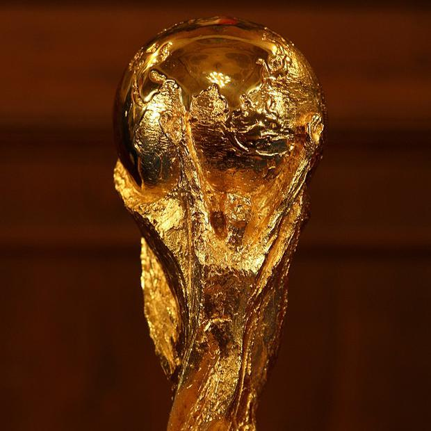 Lobbyists are alleged to have profited from a bid to bring the World Cup to Australia in 2022