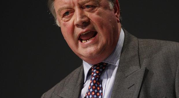 Justice Secretary Kenneth Clarke to explore alternatives to custody in prisons shake-up
