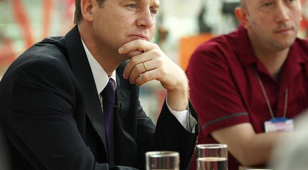 Deputy Prime Minister Nick Clegg has called on the public to nominate unnecessary laws for repeal