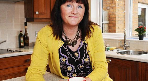 A Fair Employment Tribunal ruled that former p3 tutor Julie Brudell suffered discrimination