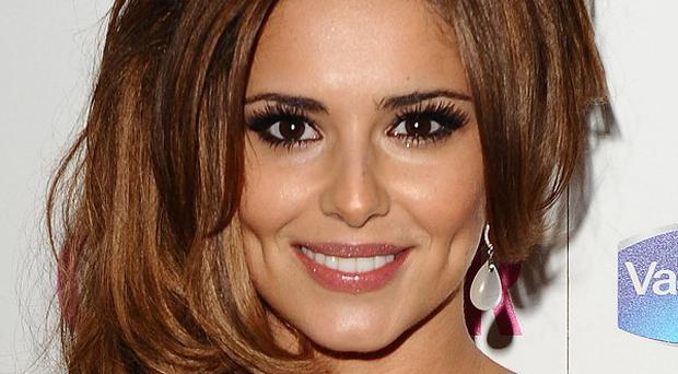 Cheryl Cole has reportedly contracted the potentially deadly disease malaria