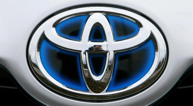 Toyota has started a global recall over engine defects in its Lexus and Crown models