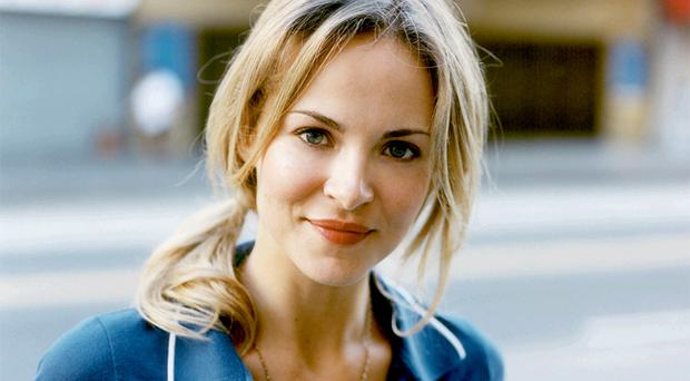 Performers at this year's Feile an Phobail will include Gemma Hayes