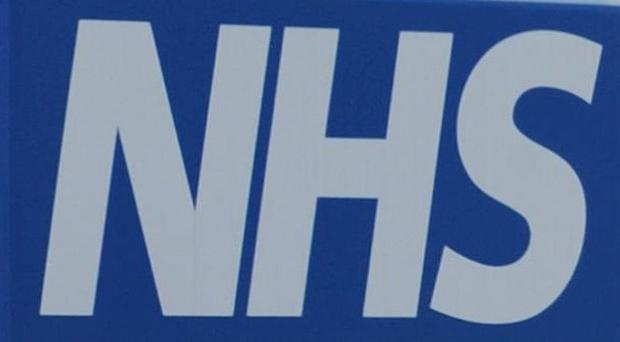 Evidence suggesting GPs will be more effective at commissioning NHS services 'is weak', a report said