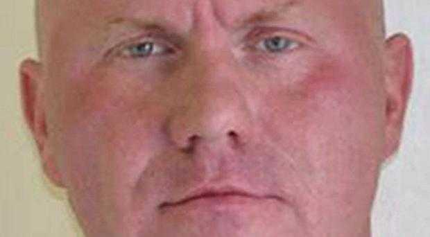 Fugitive gunman Raoul Moat killed himself after a six-hour stand-off with police after being on the run for a week