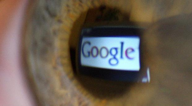 China has renewed Google's licence to operate in the country despite concerns over censorship