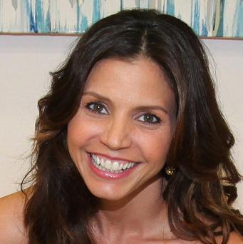Charisma Carpenter stars in horror film Psychosis
