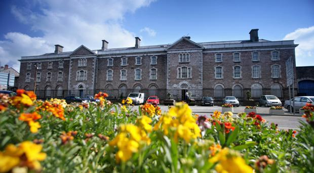 Armagh Gaol closed in 1986 and a £23 million blueprint for its transformation into a hotel and apartments has been approved by Armagh City Council