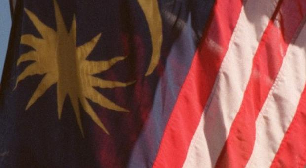 A Malaysian court has sentenced three Indonesians to hang for drug trafficking
