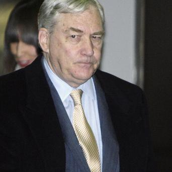 Prosecutors could have a hard time if they have to prove their case against former media mogul Conrad Black, legal experts say