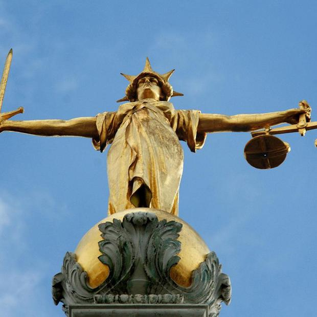 Two schoolboys found guilty of attempted rape have lost appeals against their convictions