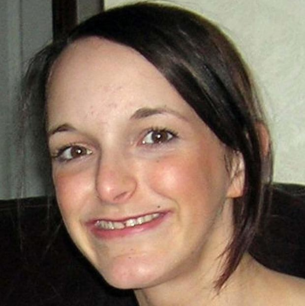 A paramedic has been charged with the murder of nurse Jane Clough
