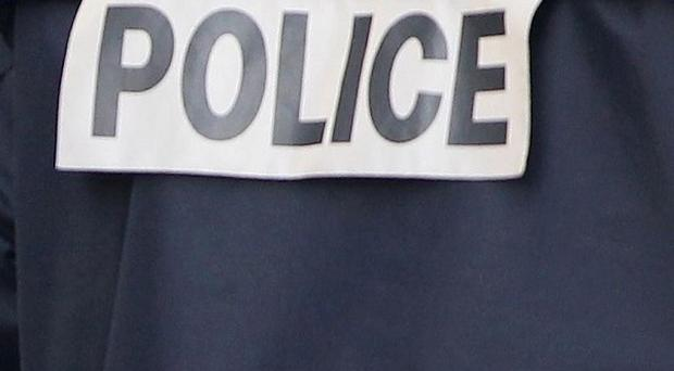 French police are investigating after the bodies of eight newborn babies were found at a house in Northern France