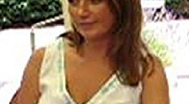 North Yorkshire Police have scaled back the number of officers on the dedicated inquiry into missing chef Claudia Lawrence