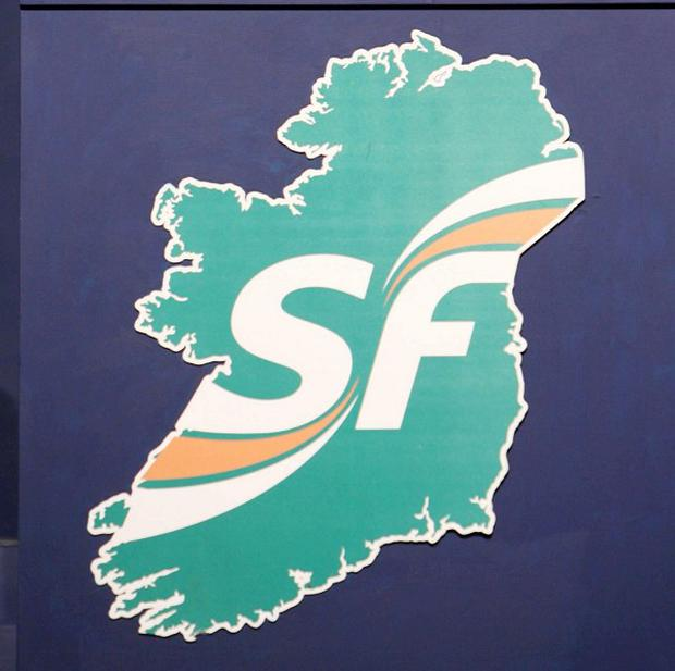 Figures have shown that Sinn Fein generated most funding among Northern Ireland's political parties