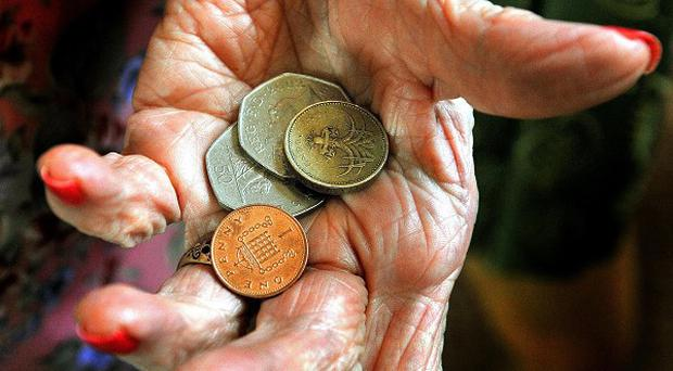 The Government is to phase out compulsory retirement at 65 by October 2011, but the plans have met with opposition