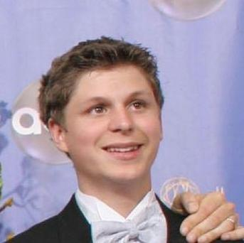 Michael Cera would like to be in an Up In The Air sequel