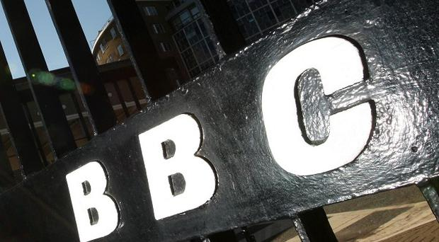 The BBC has 'significantly improved' its coverage of the devolved countries, a report found