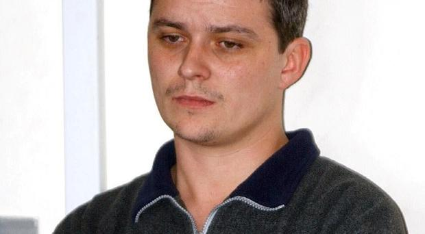 Ian Huntley is suing after being attacked by another inmate
