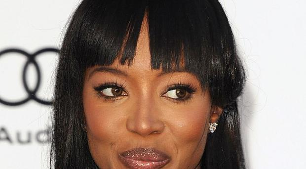 Lawyers want to delay Naomi Campbell giving evidence