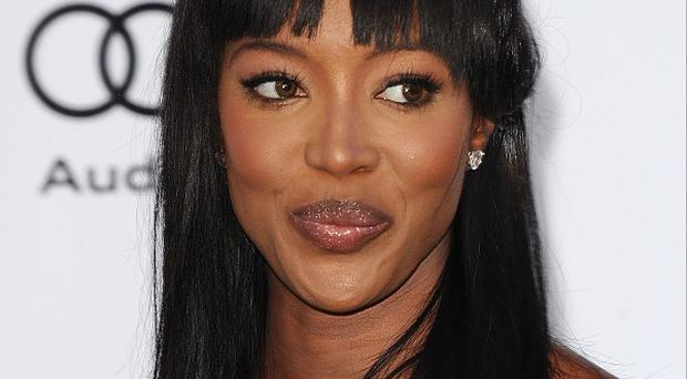 Naomi Campbell's testimony in Charles Taylor's trial could be delayed