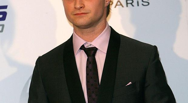 Daniel Radcliffe is in talks to star in Jay And Seth Vs The Apocalypse