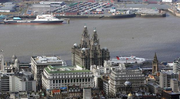 The new chief executive of Liverpool City Council will get a £197,500 salary - £55,000 more than the Prime Minister