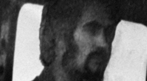 Yorkshire Ripper Peter Sutcliffe has launched a legal bid against his 'whole life' tariff