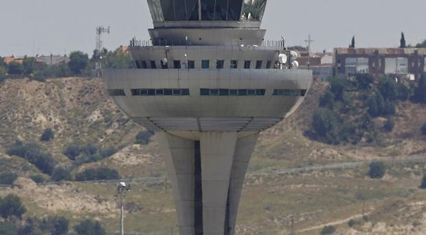 Spanish air traffic controllers' planned strike will not be before August 16