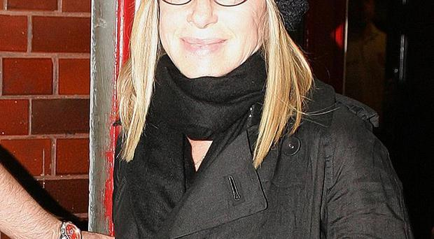 Barbra Streisand will be honoured by the MusiCares charity