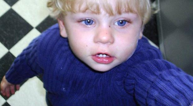 The death of Baby P has led to a chronic shortage of foster carers due to a surge in demand, a charity said