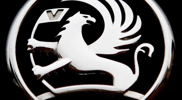 All new Vauxhall cars will be covered by a lifetime warranty