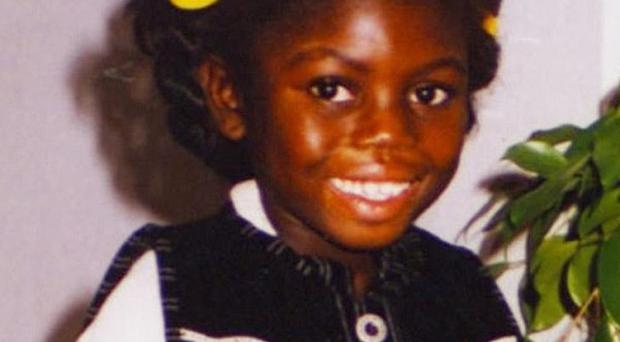 A child protection database set up in the wake of the death of Victoria Climbie has been scrapped