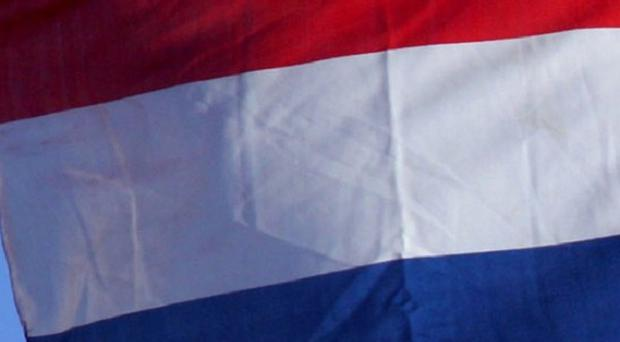 A Dutch woman has been arrested on suspicion of killing three of her newborn babies