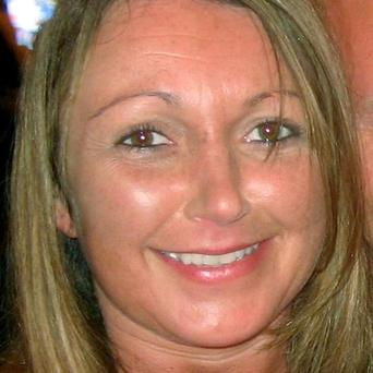 A man has been questioned in relation to the disappearance of chef Claudia Lawrence