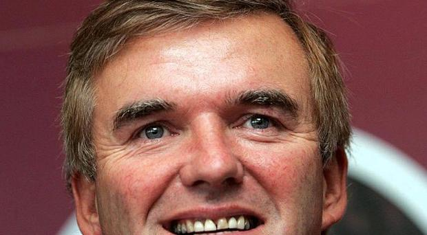 Ivor Callely has insisted he acted in good faith when submitting expense receipts