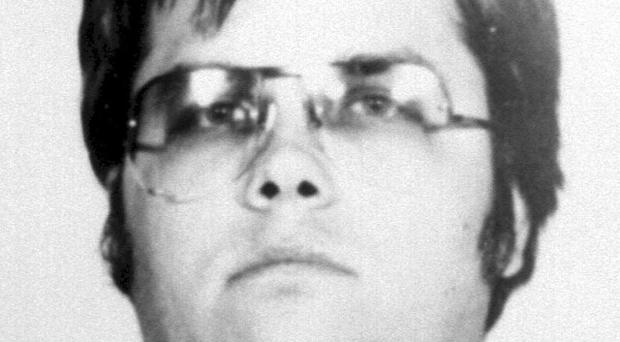 John Lennon's killer Mark David Chapman has served nearly 30 years in jail