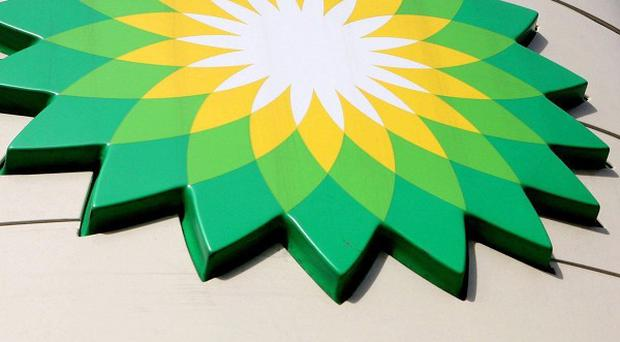 BP and US have agreed to implement a 20 billion dollar compensation fund for oil spill victims