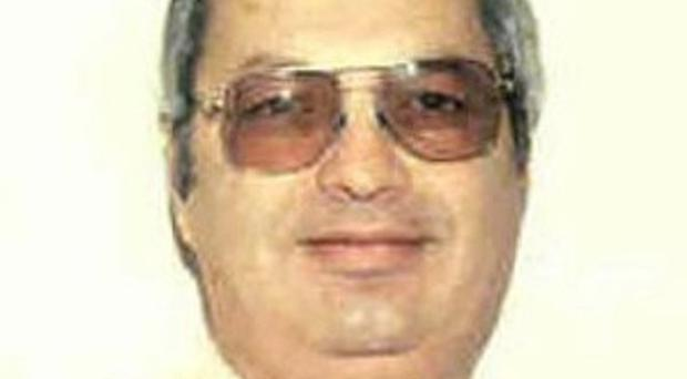 Noshir Gowadia has been convicted of spying for China